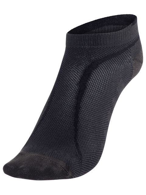 Rohner Rock Socks marengo